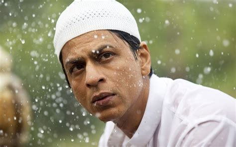 muslims actorsactress  work  bollywood