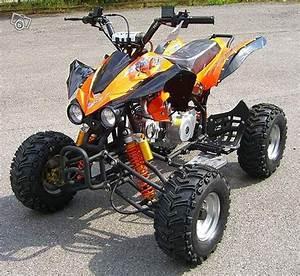 Quad 125cc Panthera : quad panthera 125cc avis ~ Melissatoandfro.com Idées de Décoration