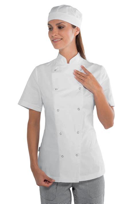 veste cuisine pas cher veste cuisine pas cher veste de cuisine kaml11t veste de