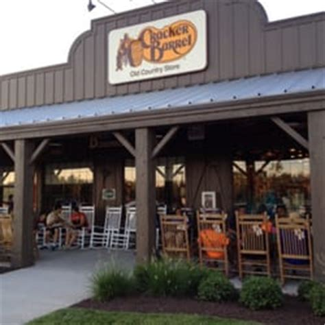 cracker barrel phone number cracker barrel country store 96 photos 117 reviews
