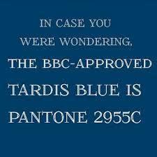 25 best ideas about tardis blue on velvet