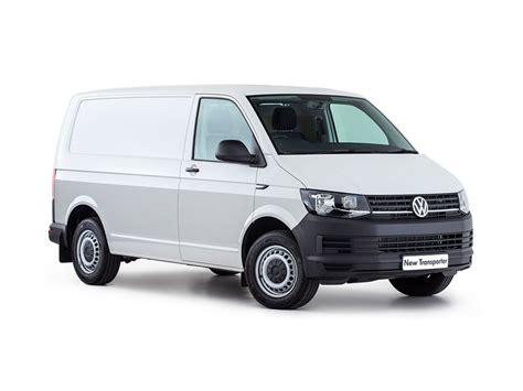 volkswagen van vw transporter startline affordable and available at