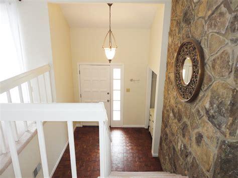 Best Foyer Light Fixtures ? STABBEDINBACK Foyer : Foyer