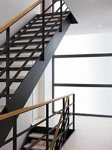 Baumarkt Stuttgart Vaihingen : residential building klaus von bock germany modern treppen stuttgart von leicht ~ Eleganceandgraceweddings.com Haus und Dekorationen
