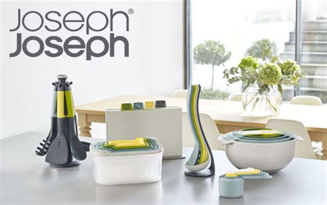 ustensile de cuisine joseph joseph design joseph joseph ustensiles de cuisine made in design