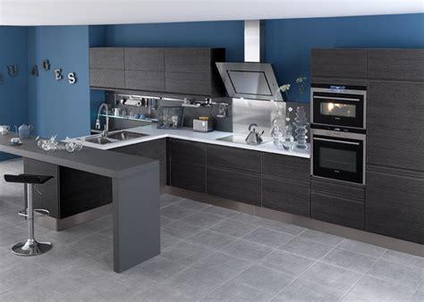 mini cuisine lapeyre cuisine de chez lapeyre deco kitchen inspiration