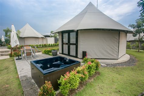 The Canopi by Bintan Canopi Resort Review Lokopoko Travel Singapore