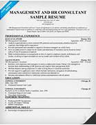 Management Consultants Resume Images Management Consultant Resume Sample Resume Writing Service Consulting Resume Resume Format Download Pdf Consulting Resume Resume Format Download Pdf