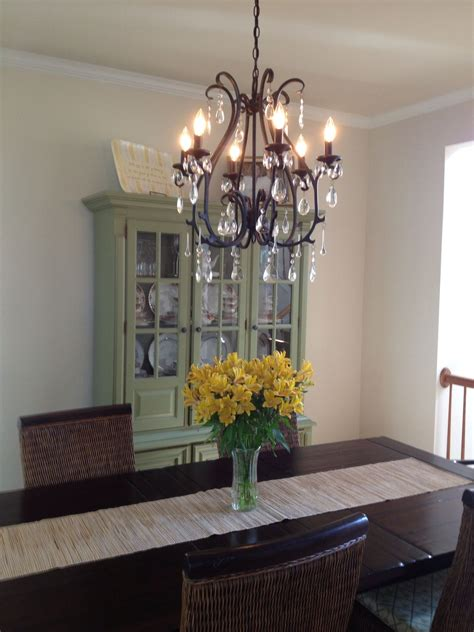 pottery barn celeste chandelier i need this chandelier celeste chandelier pottery barn