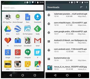 Android App Download : how to free up storage on the nexus 5 for better performance androidpit ~ Eleganceandgraceweddings.com Haus und Dekorationen