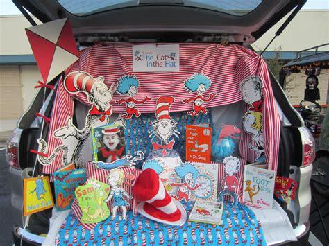 trunk or treat decorating kits trunk or treat car decorating kits billingsblessingbags org