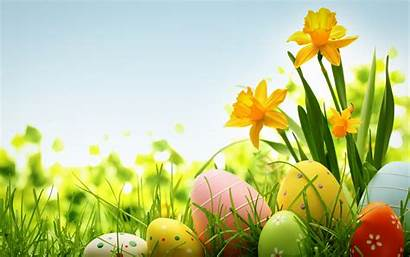 Easter Wallpapers Colletion