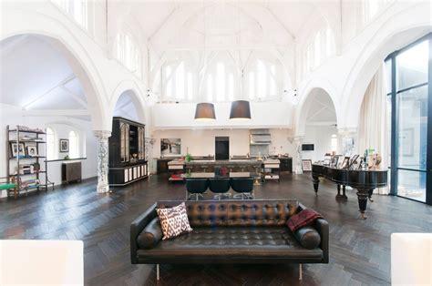 open floor plans for small homes tips tricks exquisite open floor plan for home design