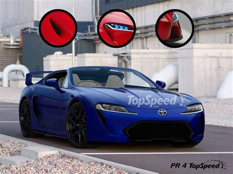 convertible toyota supra 2016 toyota supra convertible review gallery top speed