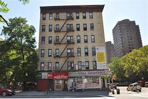 Notorious landlord Steve Croman to pay a record $8M to ...