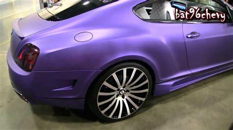 matte blue car paint www pixshark images