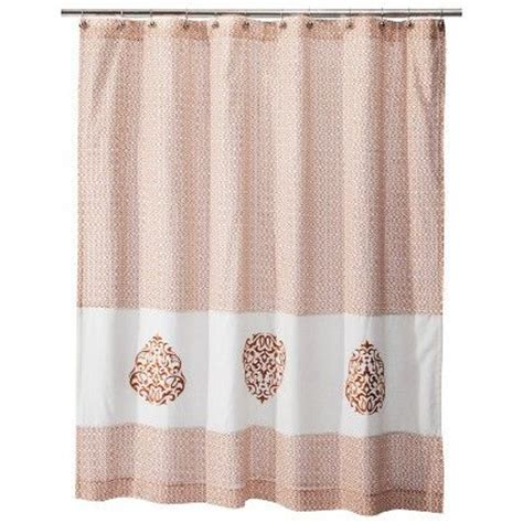 30 best images about embroidered shower curtains on