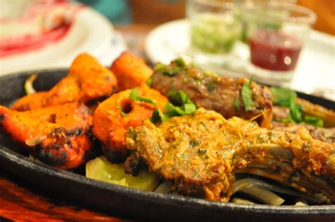 grille cuisine guild of bangladeshi restaurateurs