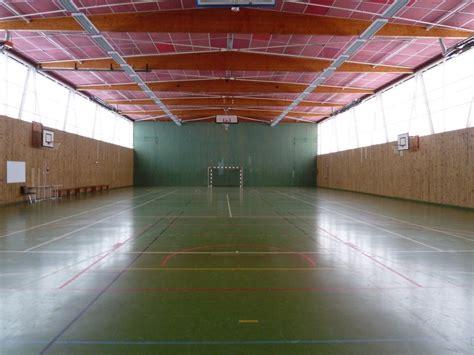 salle coubertin 28 images le 8eme homme psg handball levallois 2010 11 equipes pro a lnb fr