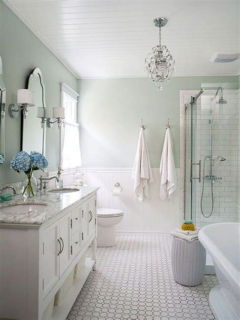 beautiful bathroom ideas the ultimate guide to planning a bathroom remodel