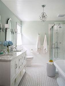 The Ultimate Guide To Planning A Bathroom Remodel
