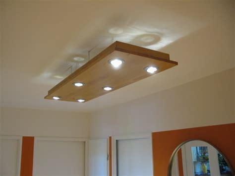 poser un luminaire au plafond pose placo plafond joint devis travaux 224 pas de calais entreprise nhwww