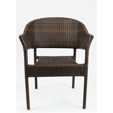 cool resin wicker patio furniture for all weather hgnv