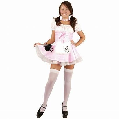 Preteen Miss Teen Costume Nonude Tween Models