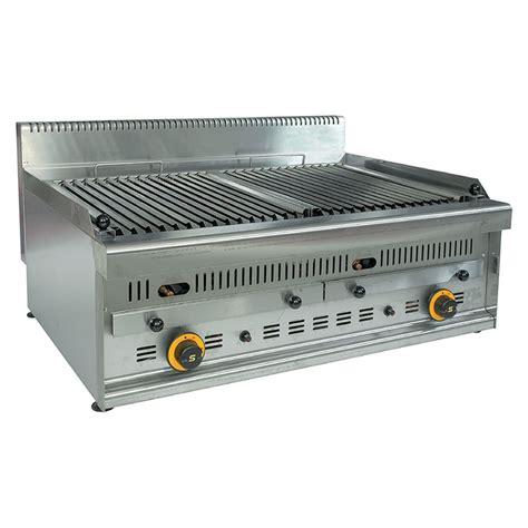 de lave pour barbecue gaz barbecue gaz et pierres de lave g870
