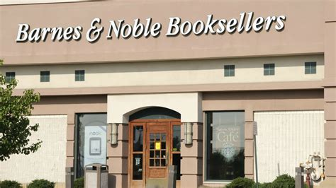 Nook Business Will Lose Even More Money