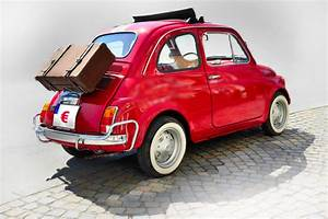 Cote Voiture Gratuite Avec Kilometrage : cote voiture estimation gratuite de votre cote auto legipermis ~ Gottalentnigeria.com Avis de Voitures