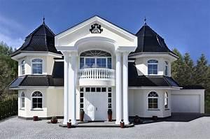 Kleine Tür Eingang : sch nes traumhaus kaufen schl sselfertig zum festpreis ~ Markanthonyermac.com Haus und Dekorationen