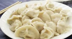 Mother's Dumplings - blogTO - Toronto