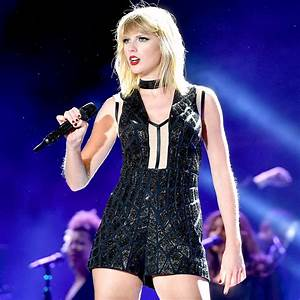 Taylor Swift's New Album 'Chronicles Her Feuds'