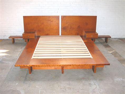 custom furniture design and build studio
