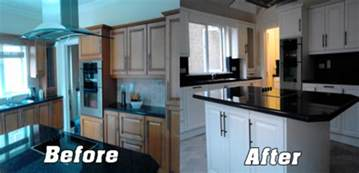 Cabinet Refacing Denver Co by Best 80 Kitchen Cabinet Refacing Denver Decorating Design