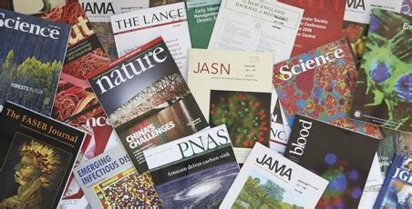 uzh small rnas  crppkfsp publications
