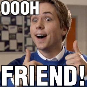 Inbetweeners Friend Meme - inbetweeners meme graveyard pinterest tvs and comedy quotes
