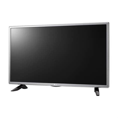 jual lg 32 quot led digital tv dvb t2 hd ready hd tv 32lh510d 32lh510 hitam di lapak