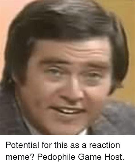 Reaction Memes 25 Best Memes About Reaction Meme Reaction Memes