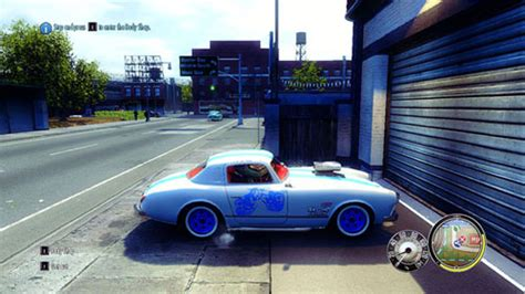 Mafia 2  All Cars Tuning Pack  Newmods  Game Mods Download