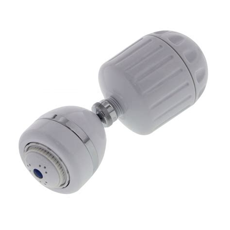 culligan faucet filter fm15a and fm15ra cartridge culligan shower filter culligan fm15ra level 3 faucet