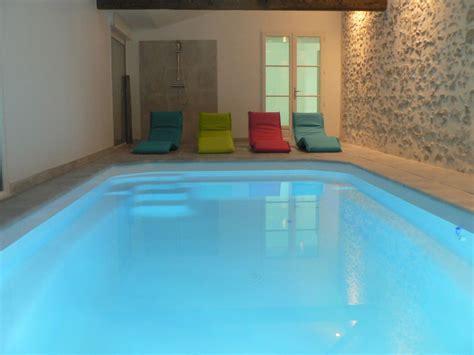 gite 15 20 pers et sa piscine interieure a 15min du puy du fou vend 233 e 1302955 abritel