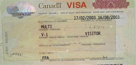 bureau des visas canada bureau des visas canada 28 images immigration canada
