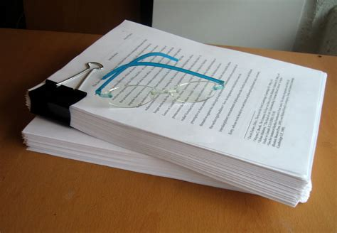 tips    finish  dissertation paper