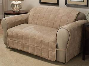 ready made sofa ready made sofa covers suppliers and thesofa With furniture cover manufacturers