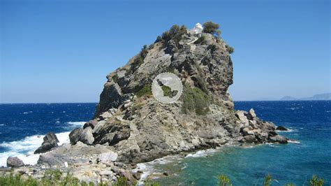 Mamma Mia Bedroom mamma mia skopelos island kalokairi island of mamma mia