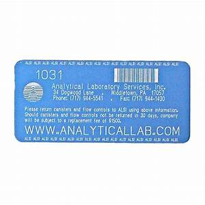 certified asset tags custom asset tag labels variable With custom inventory tags