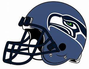 Free Seahawks Cliparts, Download Free Clip Art, Free Clip ...