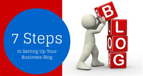 7 Steps To Setting Up Your Business Blog. Associates Degree Human Resources. Electrical Contractors In Colorado. Professional Office Space Brandeis Art Museum. Seo Company Site:6smarketingcom. Email Campaign Statistics Spa For Weight Loss. Schizophrenia Group Therapy Cb650 For Sale. Mobile Document Shredding Full Car Insurance. Need A New Credit Card Curing Prostate Cancer